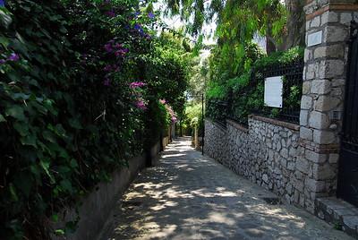 Capri Jul-07