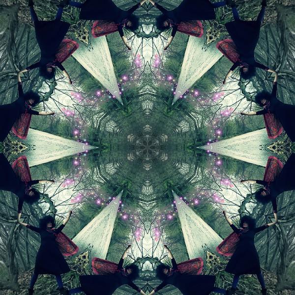 10258_mirror6.jpg