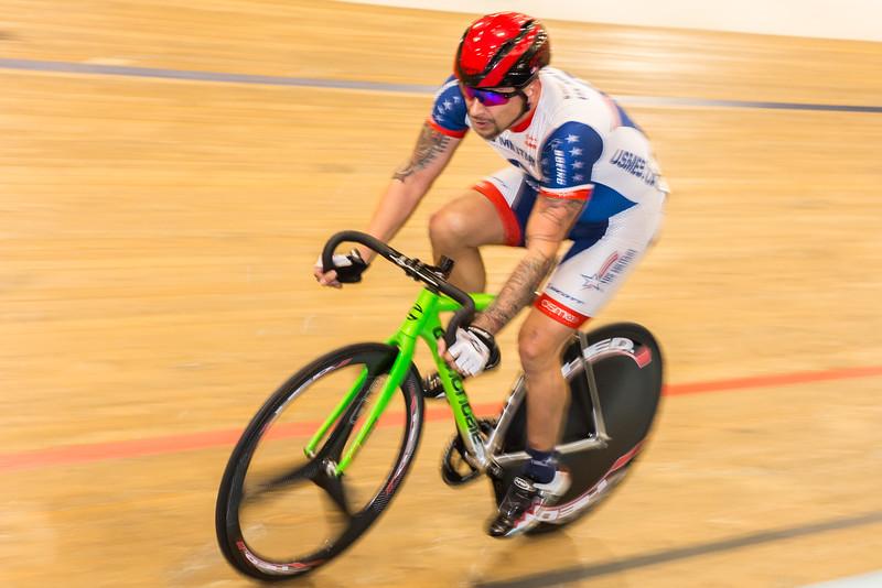 2016 US Para Track Cycling Open_365.jpg
