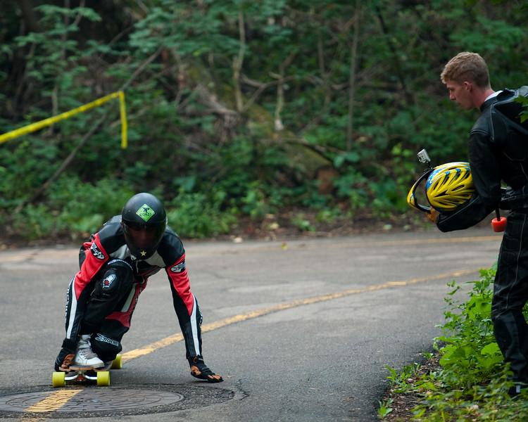 Downhill Longboard 2010 (41 of 155).jpg