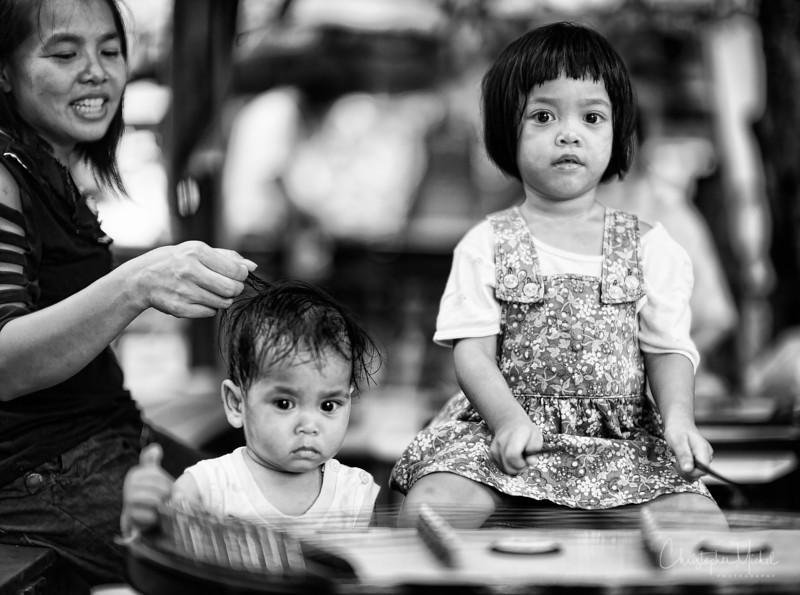 20110813_bangkok2_1950.jpg