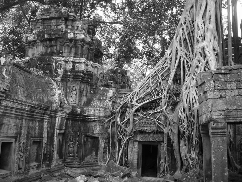 Images from Angkor Wat (36).JPG