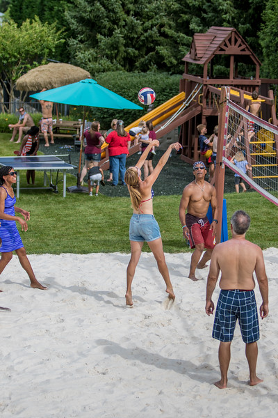 7-2-2016 4th of July Party 0429.JPG