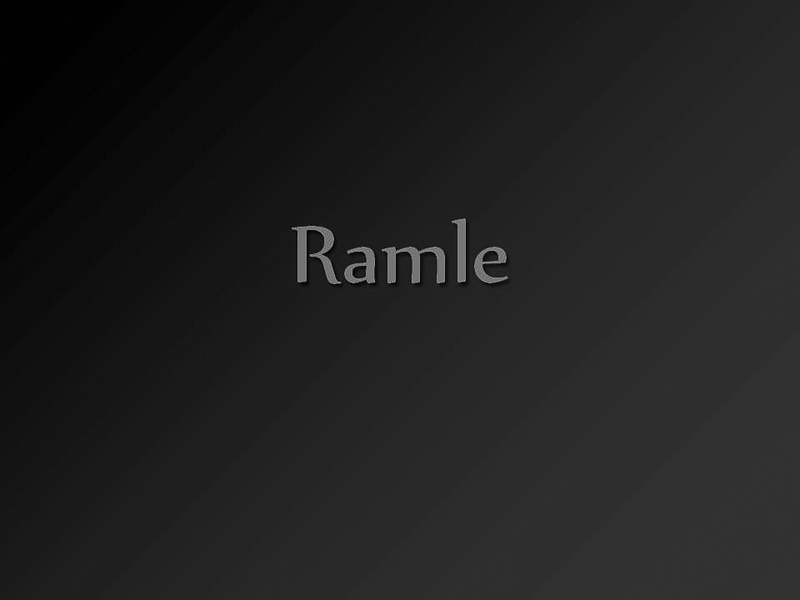ramle.jpg
