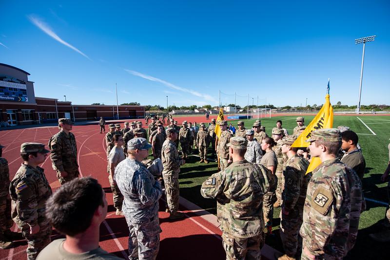 2018_1102-ROTC-Drills-9413.jpg