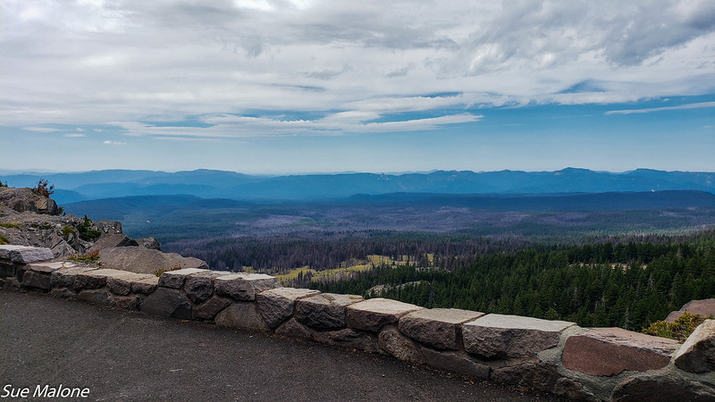 08-18-2020 Boundary Springs Hike-21.jpg