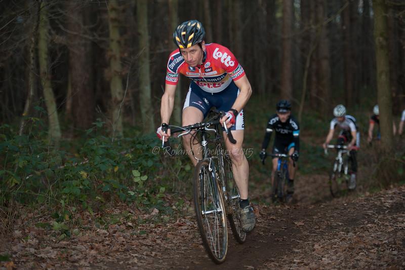 Wtk cyclocross -40-11.jpg