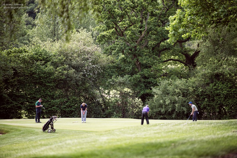 AT Golf Photos by Aniko Towers Vale Resort Golf Course Wales National-45.jpg