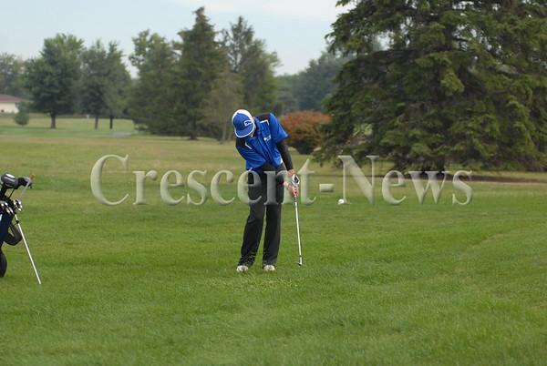09-18-13 Sports GMC Boys-Girls Golf