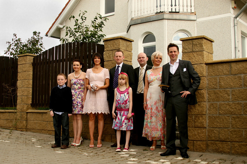 Cait & Eddie Wedding 16  Bridegroom Cherry Tree Cottage.jpg.jpg