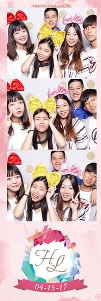 4.15_QiaoPei (3).jpg