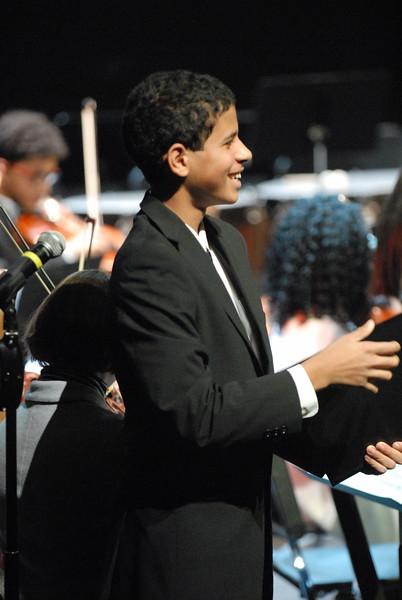 2017_11_15_OrchestraConcert089.JPG