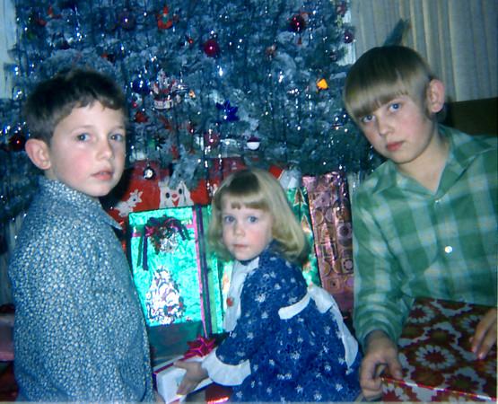 4-q-e-quimby-christmas.jpg