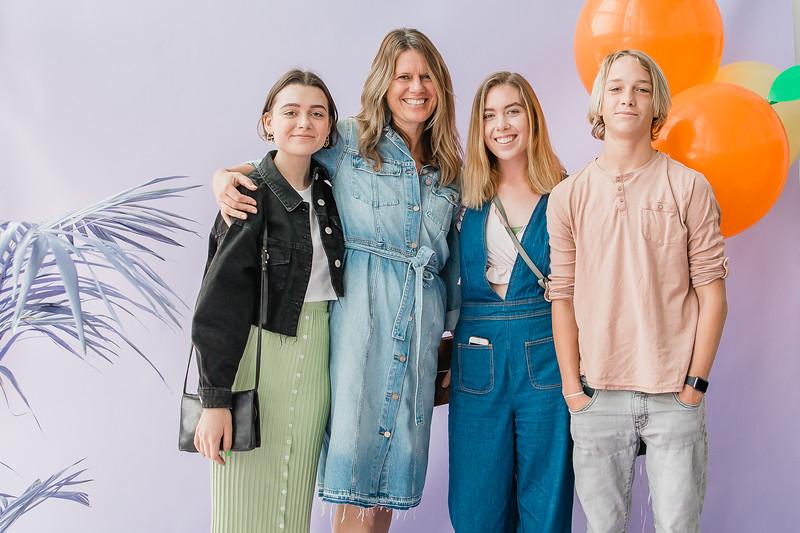2019_05_12_Sunday_Hollywood_MothersDay_10BM_BR-24.jpg