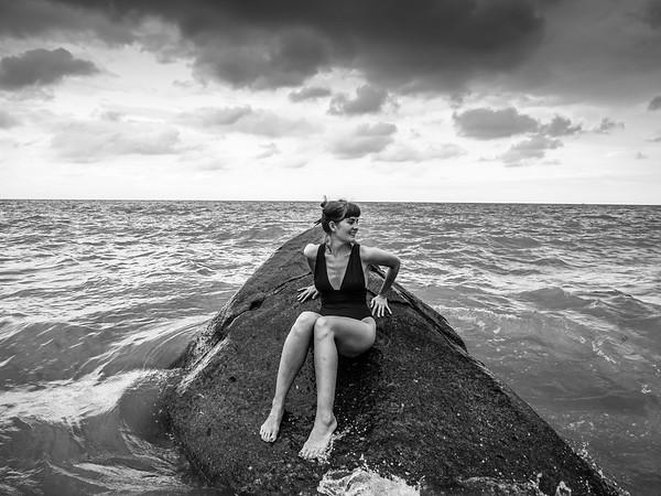 Kaho Lak Beach Edits-17