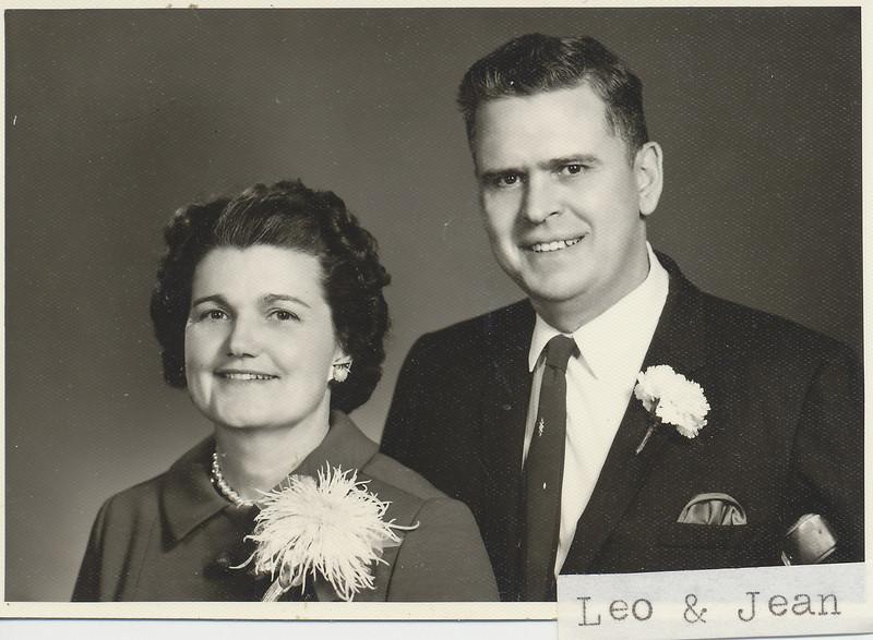 Leo & Jean 1967.jpg