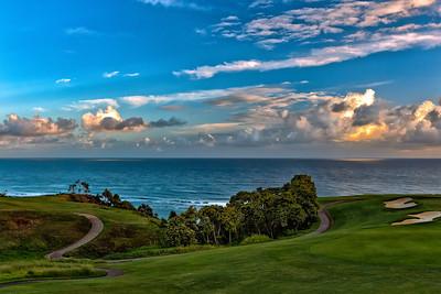 Hawaii - Maui_Kauai - Sept 2012