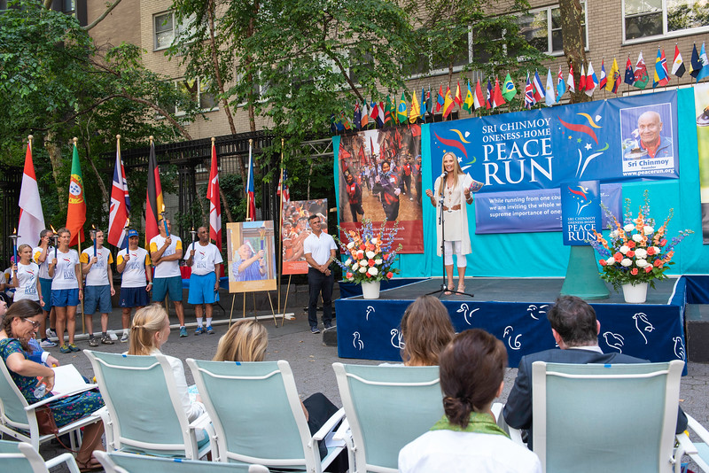 20180824_PeaceRun Closing_073.jpg