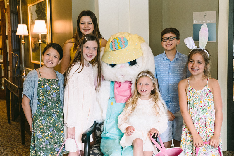HBCC Easter Brunch by Jamie Montalto Photo (32).jpg