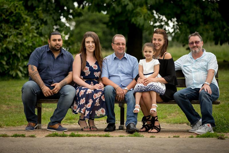 Virdee_family_portraits_ben_savell_photography_harlow_town_park_june_2017-0014.jpg