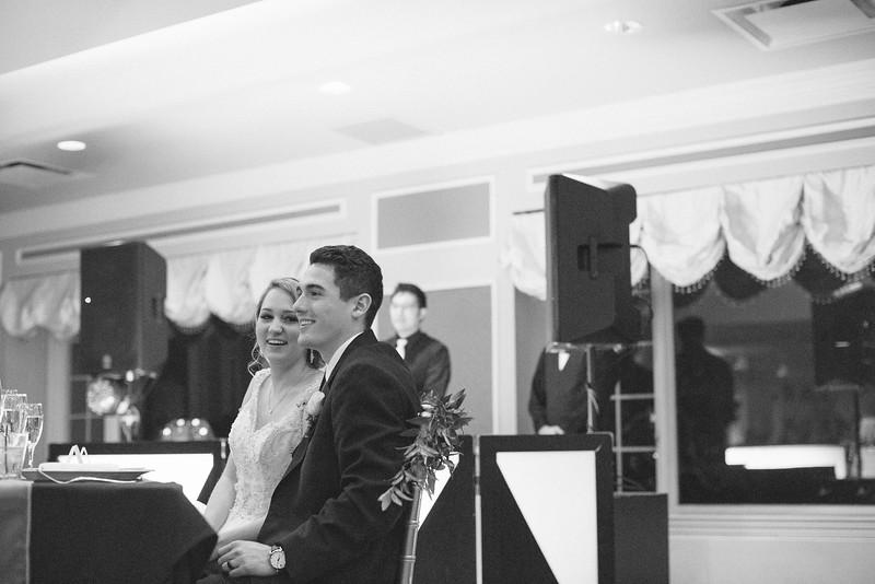 Torres Wedding _Reception  (113).jpg