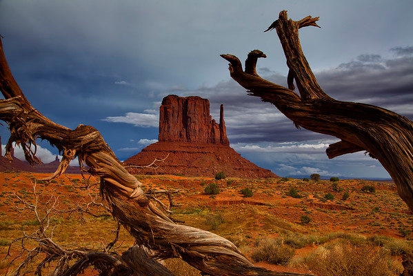 Monument Valley-10-19-2015