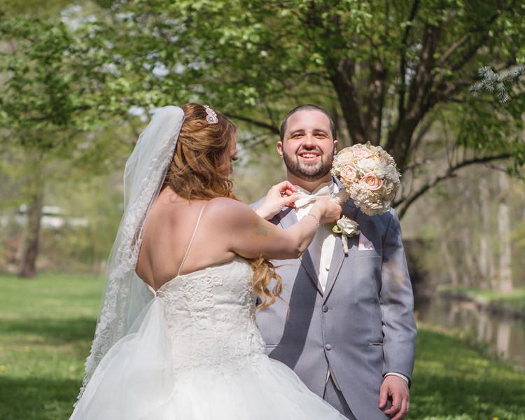 Meghan and Gerry's Wedding-172.jpg