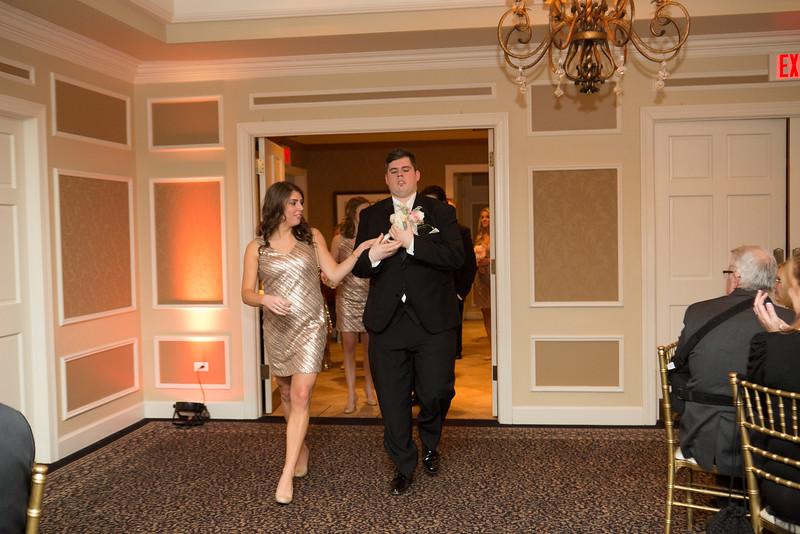 Torres Wedding _Reception  (60).jpg
