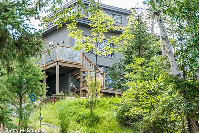 Smerdon Ridge listing