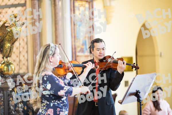 Bach to Baby 2018_HelenCooper_St Johns Wood-2018-04-06-4.jpg