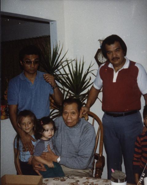 1981 APRIL & Company-015.jpg