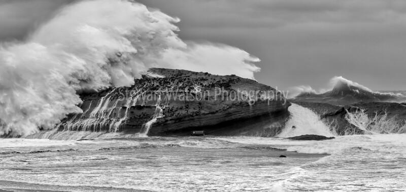 Castle point storm-146-EditSmugMug.jpg
