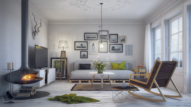 bedroom-living-room-amusing-scandinavian-living-room-design-within-scandinavian-bedroom-design-ideas.jpg