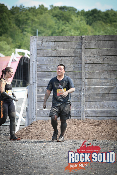 Rock Solid Mud Run 2014 - 2 - 1064.jpg