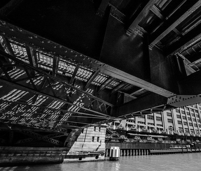 CHICAGO BY WATER 78