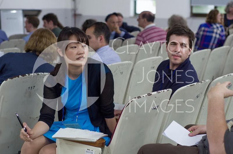 kotesol_conference_194.jpg