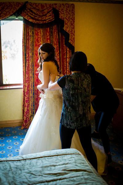 Emma & Nick Wedding-0514-039.jpg