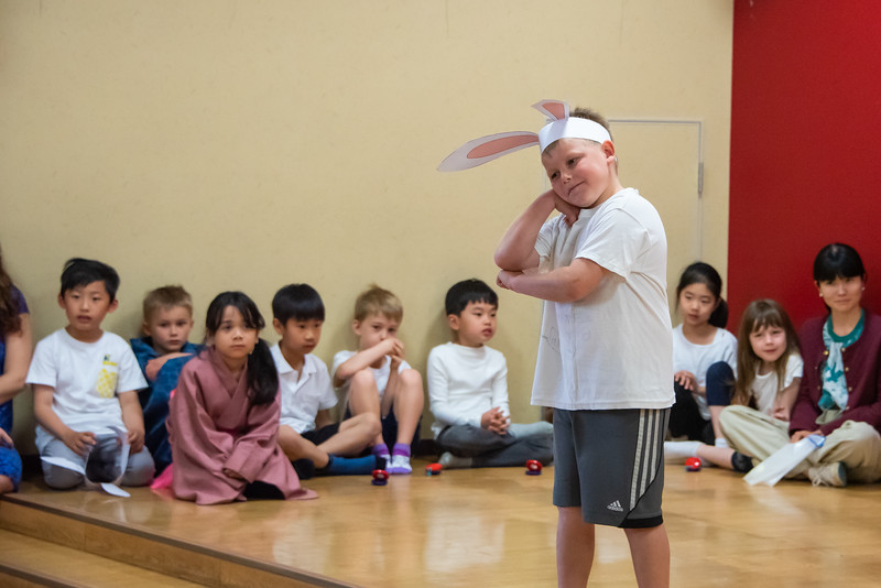 Grade 1-Japanese Dance Performance-YIS_2209-2018-19.jpg