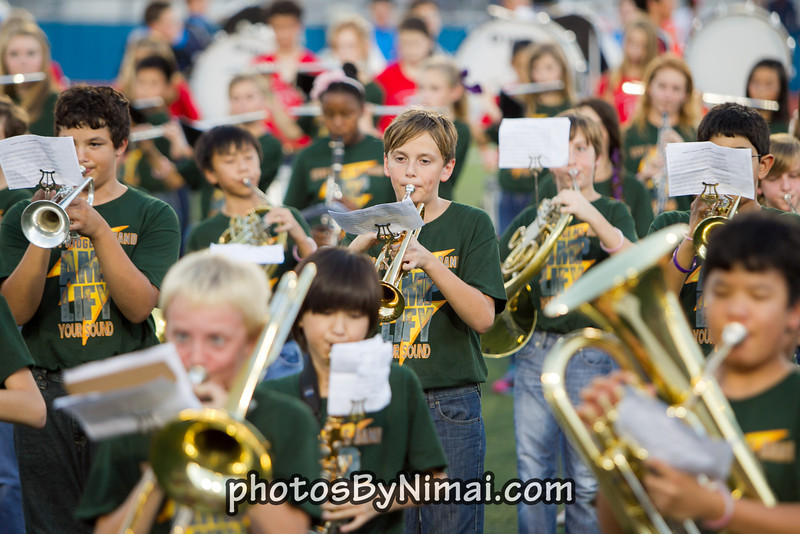 WHS_Band_Game_2013-10-04_3368.jpg