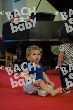 ©Bach to Baby 2017_Laura Ruiz_Islington Barnsbury_2017-06-23_06.jpg