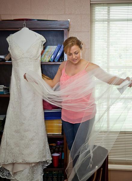 opening dress.jpg