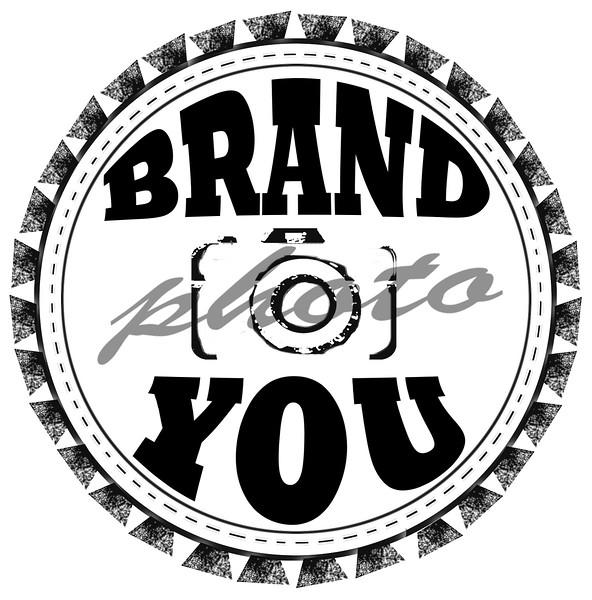 Brand you.jpg