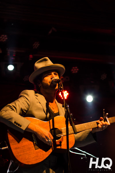 HJQphotography_Langhorne Slim & The Law-25.JPG