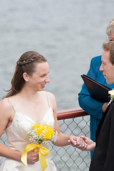 A&D Wedding Ceremony-44.jpg