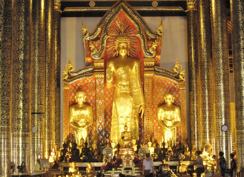 Chiang Mai, Thailand (11).JPG