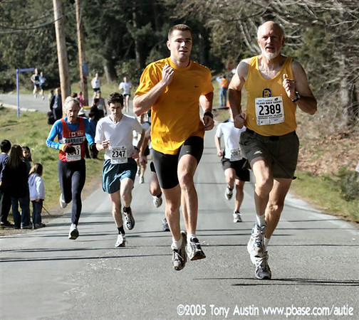 2005 Hatley Castle 8K - Tony Austin - Hatley8K2005TonyAustin41.jpg