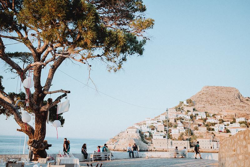 Tu-Nguyen-Wedding-Photography-Hochzeitsfotograf-Destination-Hydra-Island-Beach-Greece-Wedding-132.jpg