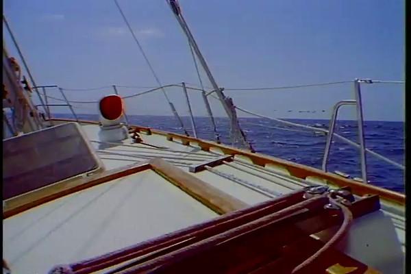 sail.13.mov
