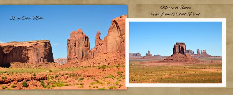 Monument Valley-9x22-Rain God Mesa.jpg