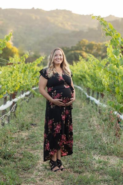 Jessica Maternity-32.jpg
